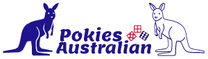 Online Pokies Australia